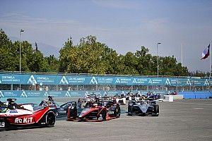 Власти Джакарты отказали Формуле Е в проведении гонки на выбранном месте