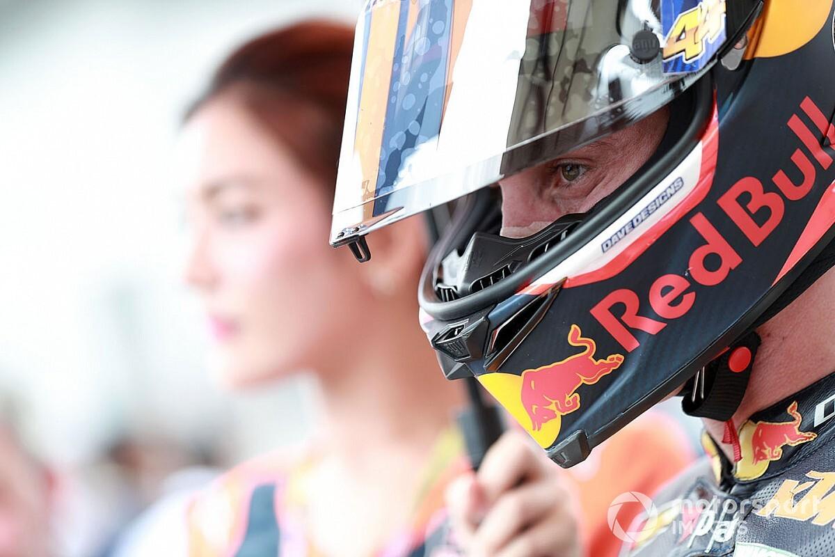 MotoGP: Veja por que a Honda vai contratar Pol Espargaró para 2021