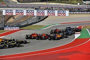 Umfrage: Welches Formel-1-Rennen darf 2020 nicht fehlen?