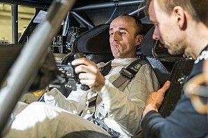 ART Grand Prix de retour en DTM avec Kubica