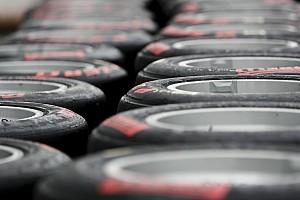 Pirelli volgt nieuwe aanpak in bandenontwikkeling
