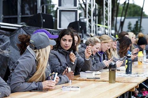 Ferrari wants to add female drivers to F1 junior programme