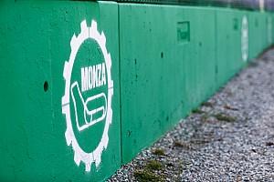 Január végéig tarthat a 2020-as F1-es szezon, és Monzában két futam lehet