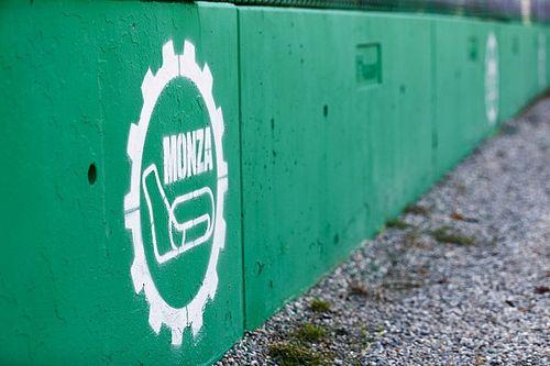 A koronavírus miatt nem Monzában tesztel a DTM