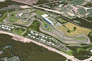 New Russian track in the frame to host DTM