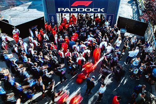 Motorsport.com слушает вас: кто стал главным открытием года?
