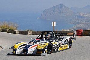 CIVM: Vittoria e record di Faggioli sul Monte Erice