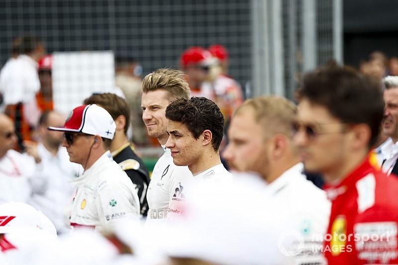 Hülkenberg nem megy a Ferrarihoz, a Red Bullhoz és a Haashoz sem?