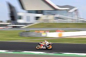 Horarios especiales para el regreso de Silverstone a MotoGP: cómo verlo