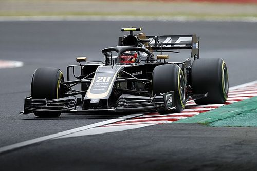 Steiner: We should have listened to drivers more