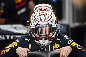 """Button: """"Verstappen is snelste Formule 1-coureur aller tijden"""""""