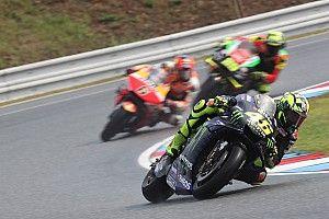 MotoGP Brünn 2019: Die Qualifyings im Live-Ticker
