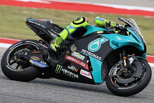 MotoGP: Yamaha anuncia acordo com RNF para ser sua equipe satélite em 2022