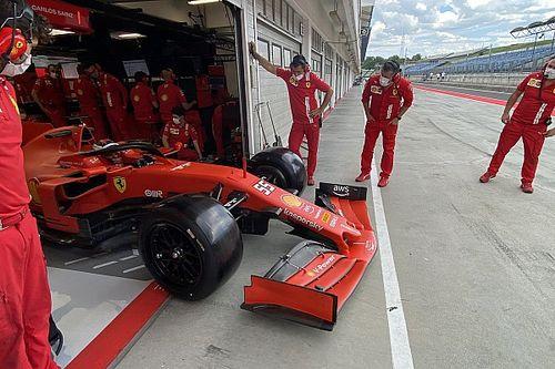 ¿Logrará Pirelli F1 acallar las críticas con sus neumáticos 2022?