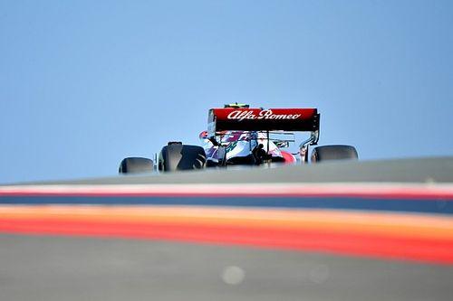 Jacht op F1-zitje Alfa Romeo: Zhou, Pourchaire of toch De Vries?