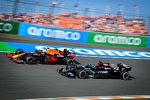 """Massa: """"Minden adott ahhoz, hogy az övé legyen idén a világbajnoki cím!"""""""
