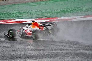 LIVE F1 - Suivez le Grand Prix de Turquie en direct