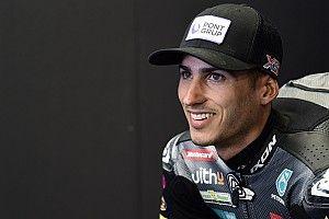 Petronas ha offerto a Vierge di correre ad Aragon in MotoGP