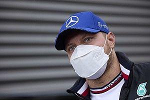 Kimi Raikkonen Gantung Helm, Alfa Romeo Diyakini Line Up Baru
