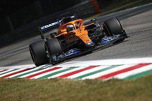 """Ricciardo incredulo: """"Un risultato che mancava da tanto"""""""
