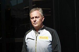 """Pirelli, Isola: """"Monza, la Sprint Qualifying cambia le strategie"""""""
