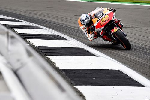 MotoGP British Grand Prix – Start time, how to watch & more