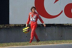 Hamilton további Schumacher és Senna rekordokat dönthet meg idén
