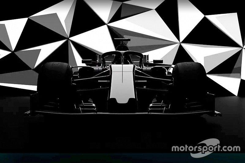 La F1 eSports presenta su tercera temporada