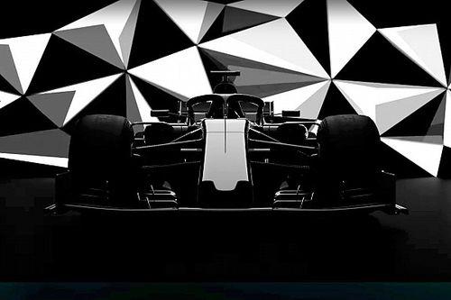 Games: Fórmula 1 lança sua terceira temporada de eSports