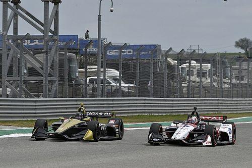 Ericsson, F1'in Bahreyn'deki üçüncü DRS bölgesi kararını eleştirdi
