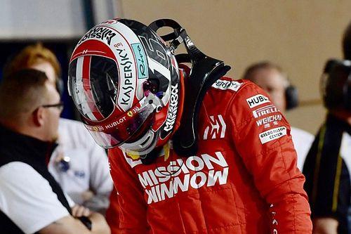 Leclerc, Massa, Mansell e cia: Relembre sete derrotas sofridas da história da F1