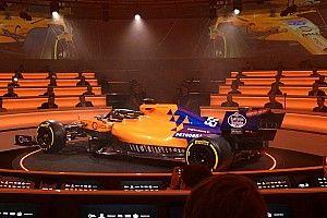 McLaren vertrouwt op 'eerlijk' Renault voor sterk verbeterde motor