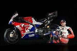 """MotoGP, Miller: """"Consigli per Pecco? Va già troppo forte!"""""""