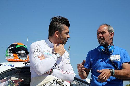 Carrera Cup Italia, Misano: prima gioia-pole per Cassarà in Michelin Cup