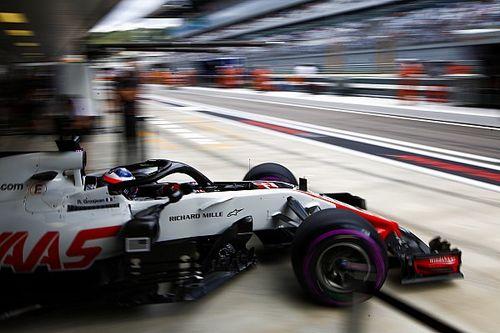 Formel 1 Russland 2018: Das Qualifying im Formel-1-Liveticker