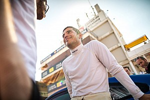 Ayhancan Güven bu sezon Porsche Supercup'ta yarışacak!