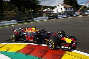 """Verstappen: """"Hay que ser realistas, este no es nuestro mejor circuito"""""""
