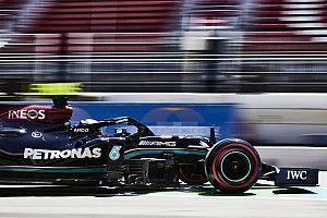 Canlı anlatım: İspanya GP