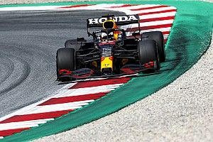 F1 Styrian GP qualifying - Start time, how to watch & more