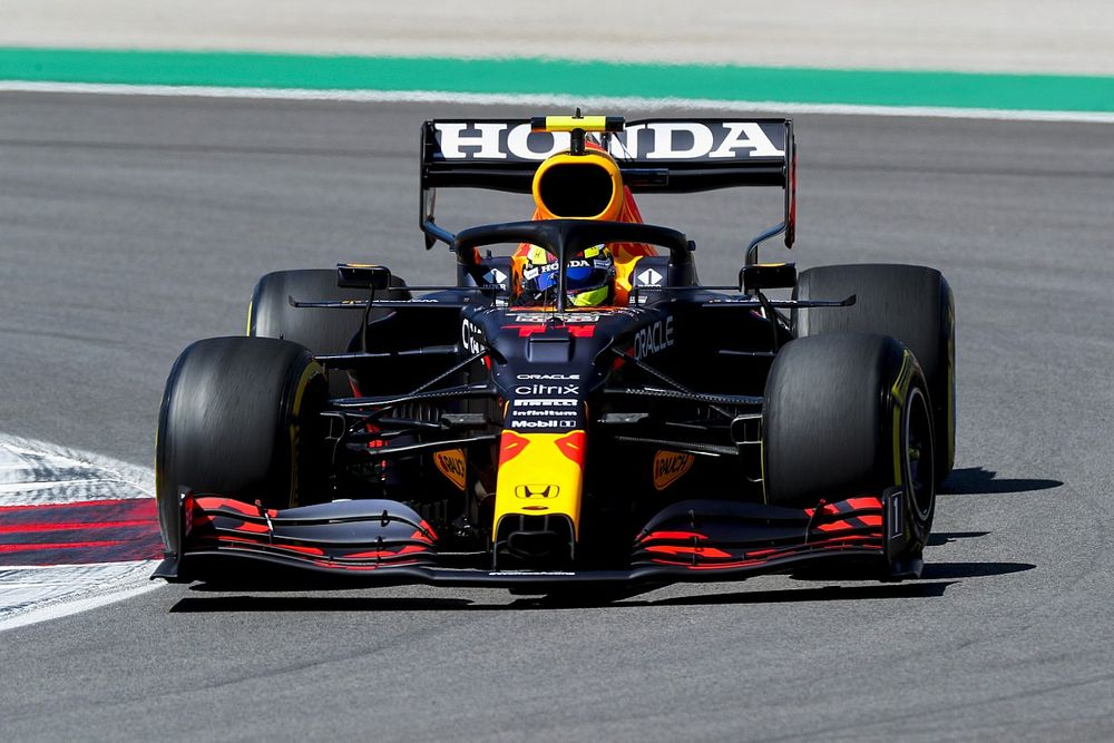 Wolff: Door still open for Volkswagen to enter F1 with Red Bull