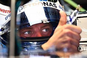 بوتاس يخطف قطب الانطلاق الأوّل لسباق البرتغال بفارق 0.007 ثانية