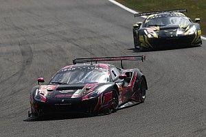 WEC: 11 Ferrari all'assalto della 6h di Monza