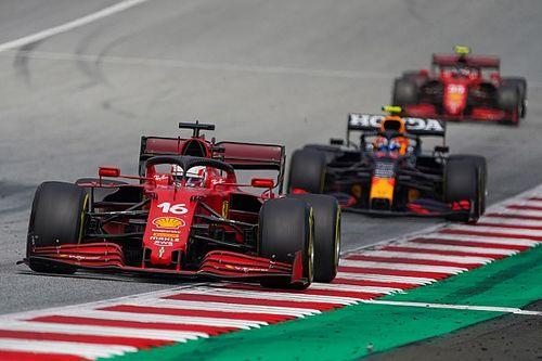 F1 2021: orari TV di Sky e TV8 del GP di Gran Bretagna