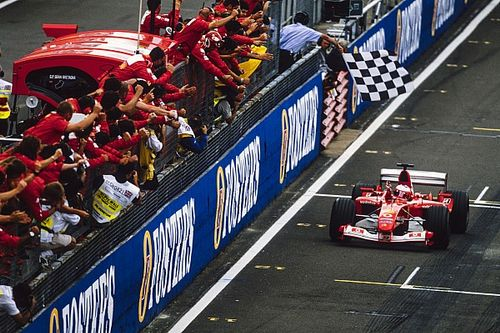 The 'special relationship' Ferrari will hope to exploit at Silverstone