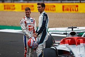 """Schumacher: """"Geleceğime yaz arasında odaklanacağım"""""""