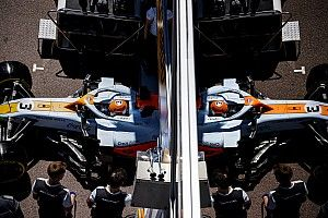 Il caso Ricciardo: troppe domande in cerca di risposta