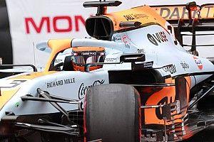 Ricciardo Perlu Mulai Permainan Politik Lawan Norris