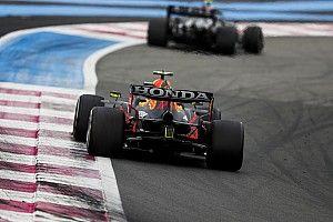 Comment Pérez a fait dérailler la stratégie Mercedes