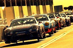 Guia da Porsche Cup: Saiba tudo sobre temporada 2021