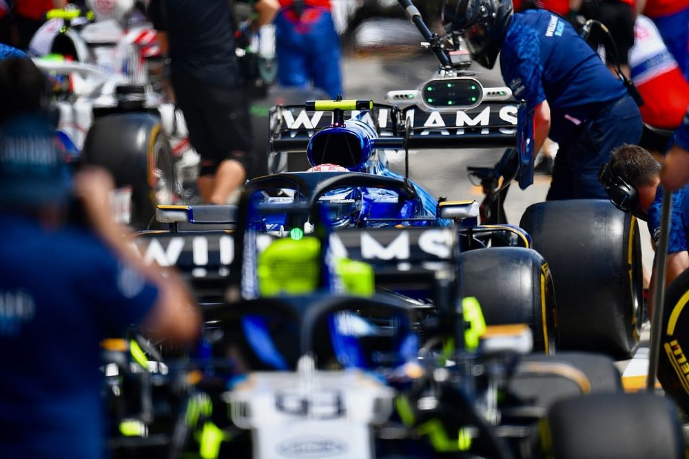 Duels en qualifications : le point après le GP de Styrie 2021